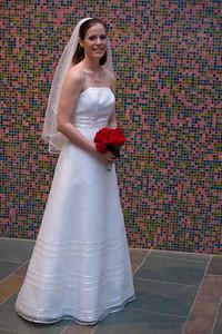 Camehl Gueno Wedding (1081 of 424) jpg 46
