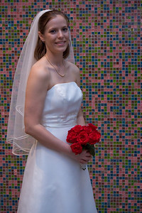 Camehl Gueno Wedding (1083 of 424) jpg 46