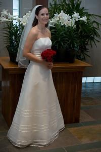 Camehl Gueno Wedding (1035 of 424) jpg 46