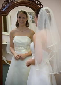 Camehl Gueno Wedding (1021 of 424) jpg 57