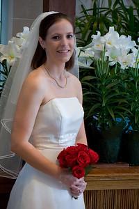 Camehl Gueno Wedding (1037 of 424) jpg 46