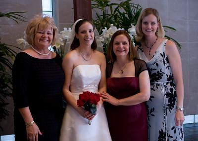 Camehl Gueno Wedding (1073 of 424) jpg 75