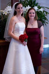 Camehl Gueno Wedding (1044 of 424) jpg 46