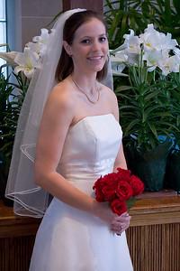 Camehl Gueno Wedding (1038 of 424) jpg 46