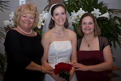 Camehl Gueno Wedding (1058 of 424) jpg 64