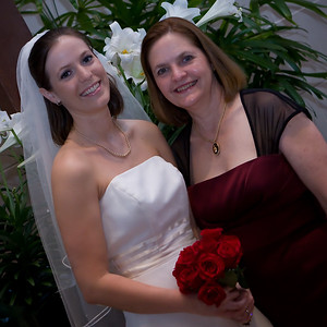 Camehl Gueno Wedding (1047 of 424) jpg 55
