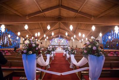 Francesca and Cameron Cuccia Wedding-2362
