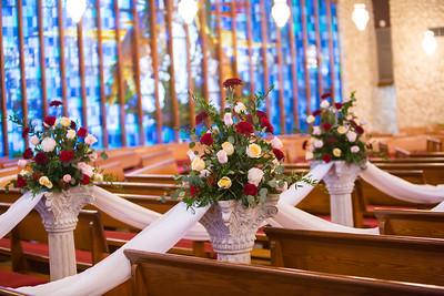 Francesca and Cameron Cuccia Wedding-1393