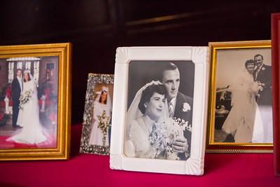 Francesca and Cameron Cuccia Wedding-2016