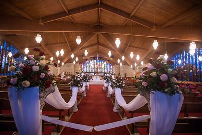 Francesca and Cameron Cuccia Wedding-2360