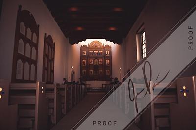 Proof-7