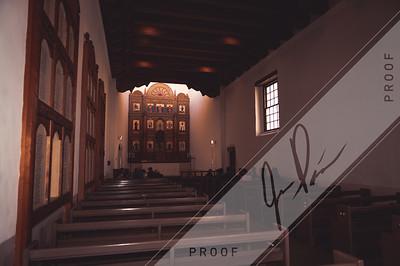 Proof-11
