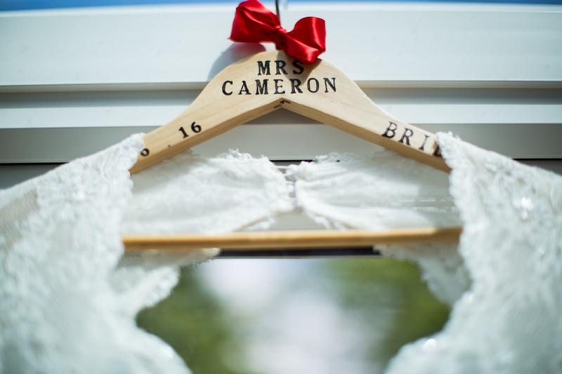 Cameron-70