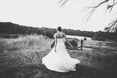 Teale Photography Nashville-0020