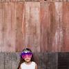 CamilePaulPhotobooth-0174