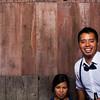 CamilePaulPhotobooth-0367