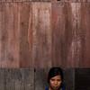 CamilePaulPhotobooth-0365