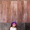 CamilePaulPhotobooth-0168