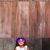 CamilePaulPhotobooth-0166