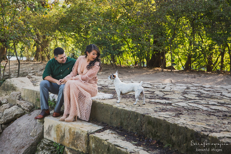 Camille-Mark-Engagement-2017-03