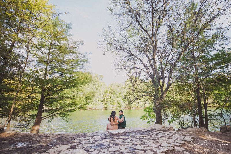 Camille-Mark-Engagement-2017-07