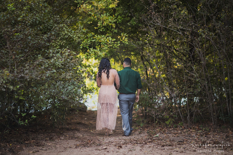 Camille-Mark-Engagement-2017-04