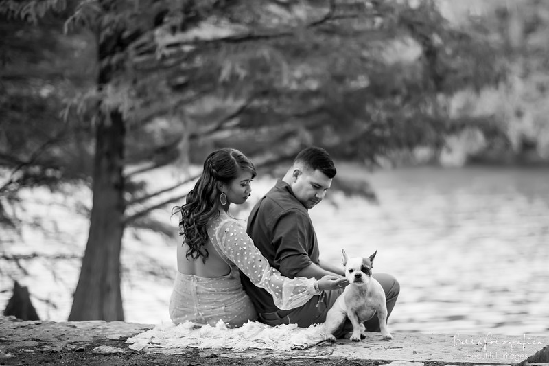Camille-Mark-Engagement-2017-13