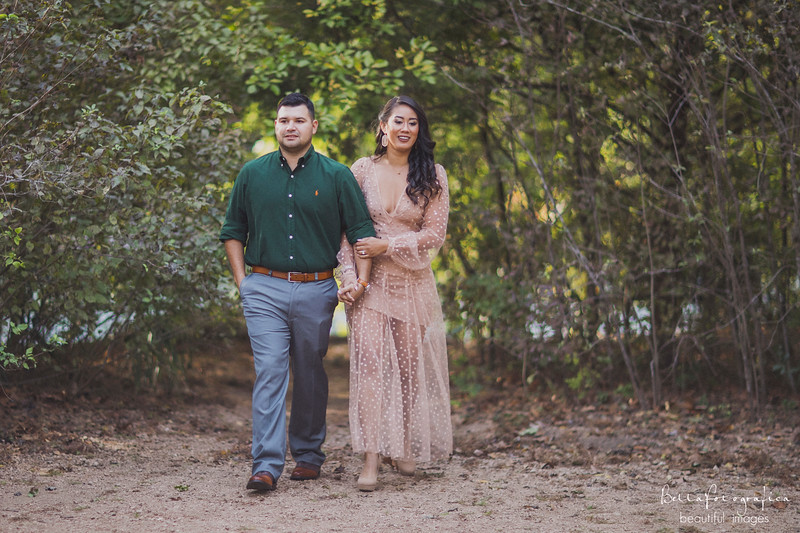 Camille-Mark-Engagement-2017-05
