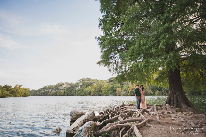Camille-Mark-Engagement-2017-14