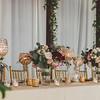 Camille-Wedding-2018-235