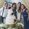 Camille-Wedding-2018-287