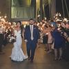 Camille-Wedding-2018-524