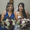 Camille-Wedding-2018-094