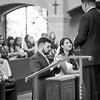 Camille-Wedding-2018-181