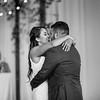 Camille-Wedding-2018-323