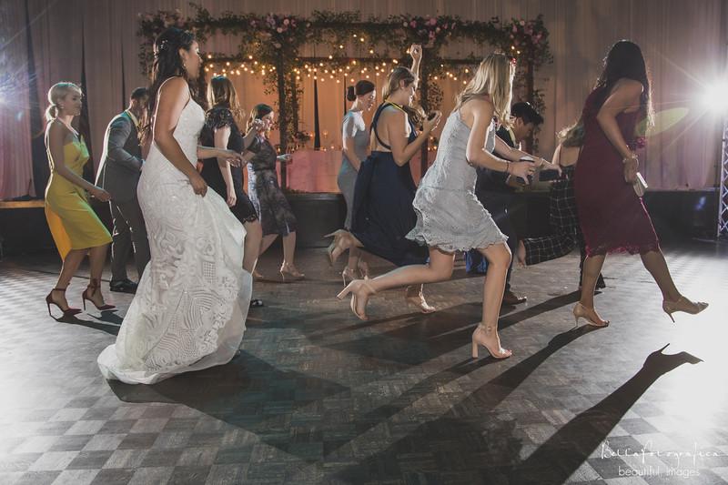 Camille-Wedding-2018-402