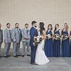 Camille-Wedding-2018-240