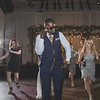Camille-Wedding-2018-403