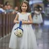 Camille-Wedding-2018-106