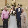 Camille-Wedding-2018-211