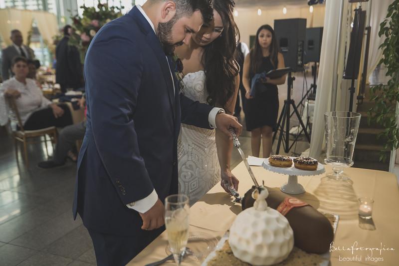 Camille-Wedding-2018-362