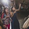 Camille-Wedding-2018-401