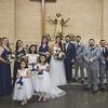 Camille-Wedding-2018-209