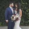 Camille-Wedding-2018-254