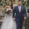 Camille-Wedding-2018-193