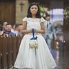 Camille-Wedding-2018-109