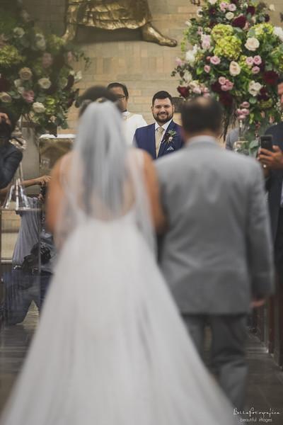 Camille-Wedding-2018-114