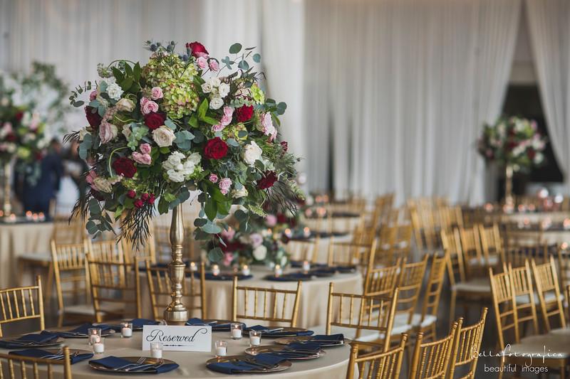 Camille-Wedding-2018-228