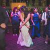 Camille-Wedding-2018-449