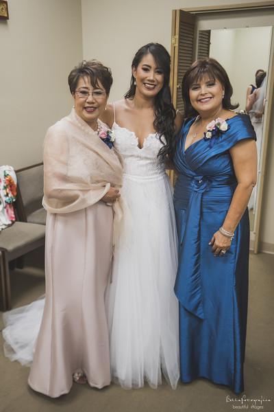 Camille-Wedding-2018-075